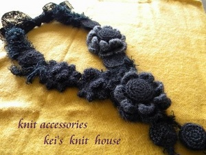 knitaccessories.jpg